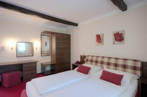 Resort Turist Grabovac