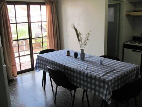 Apartment For Daily Rent Economico