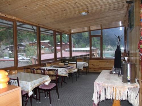 Motel Ozturk