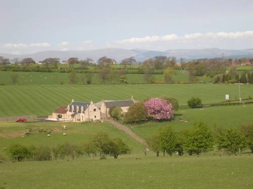 Lismore House B&B