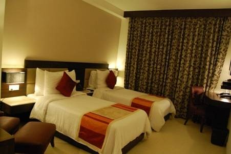 Best Western Plus Levana