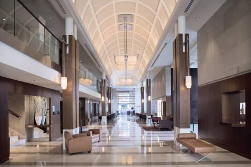 Mövenpick Hotel Istanbul