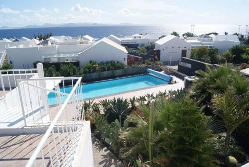 Villa Playa Real