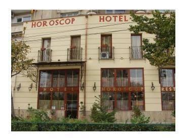 Hotel Horoscop