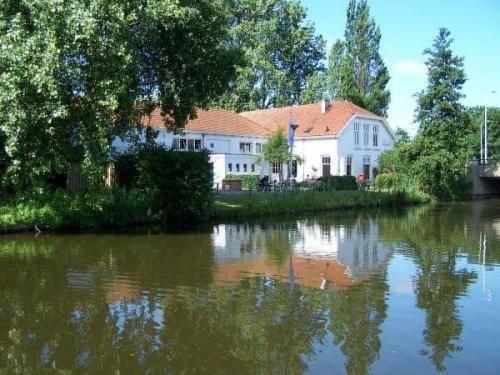 Stayokay Haarlem