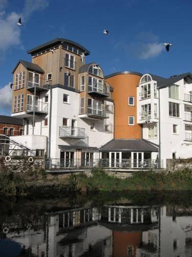 Indigo Aparthotel