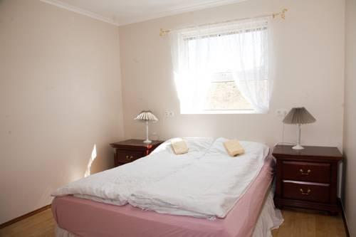 Húsid Guesthouse