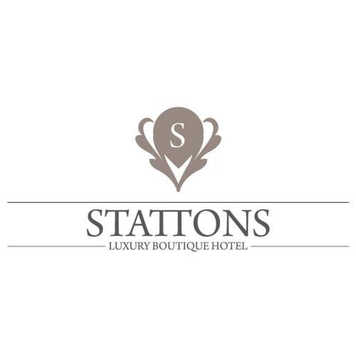 Stattons Boutique Hotel