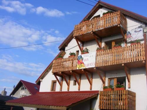Casa Germana