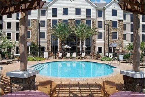 Staybridge Suites Montgomery-Eastchase