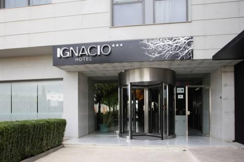 Hotel Ignacio