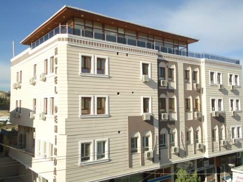 Hotel Demirdag