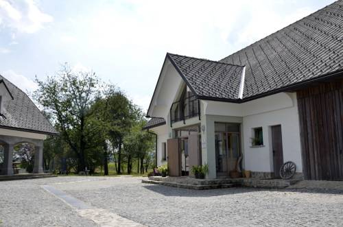 Bed & Breakfast Na Poljani