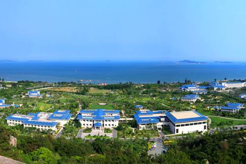Seaview Resort Xiamen