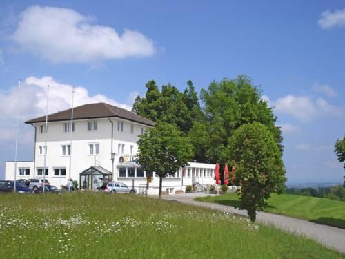 Hotel Restaurant NOLLEN