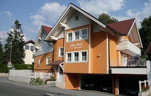 Villa Florl