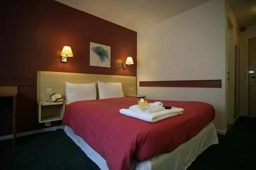 Days Inn Hotel Bradford (Leeds)