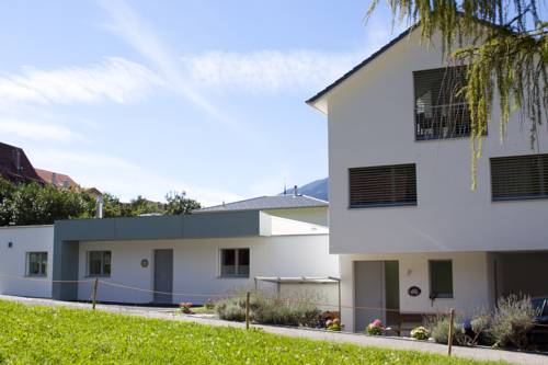 Calanda Bed & Breakfast
