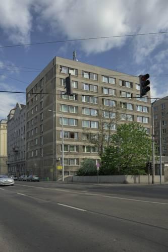 Perkele Hostel