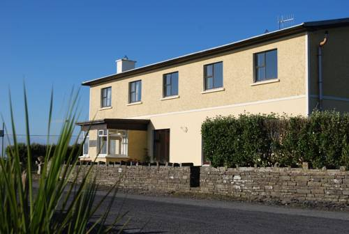 Clonmore Lodge B&B