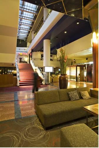 Sokos Hotel Presidentti