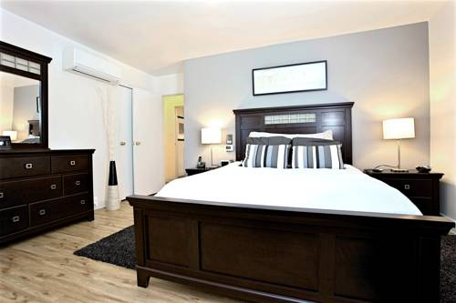 Shadyside Inn & Suites Pittsburgh