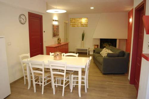 Holiday Home Insieme San Valentino