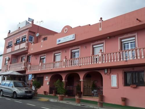 Apartamentos Boutique Casa Beli
