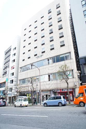 Hotel Abest Meguro