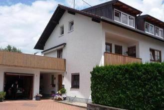 Holiday Home Ferien Im Oberallgau Dietmannsried