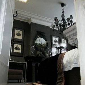 Haagsche Suites