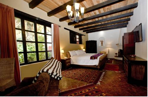 Guayaba Inn Boutique Hotel