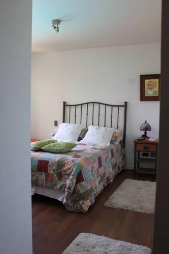 Apartamento Full