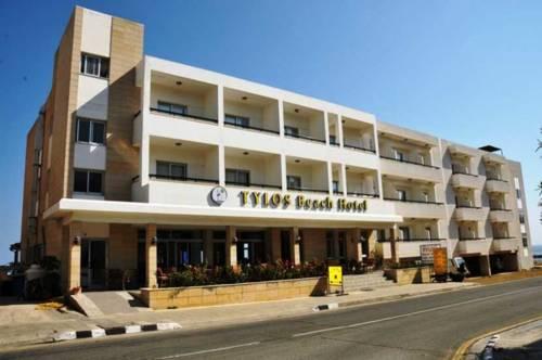 Tylos Beach Hotel