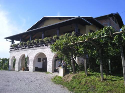 Guesthouse Pavlin