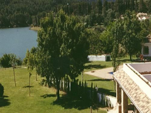 Hotel Paraiso de Bujaraiza