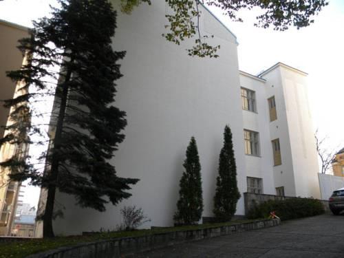 Forenom Kivilinna