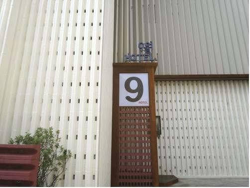 9 Hotel