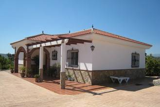Holiday home Casa Antonio