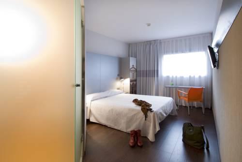 Hotel Sidorme Girona