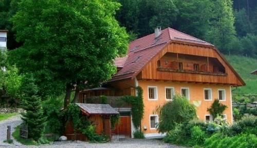 Naturresidenz Mair Zu Hof