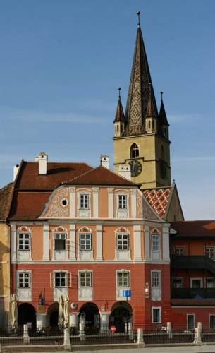 Vremea Sibiu Astăzi Pe Ore Freemeteo Ro