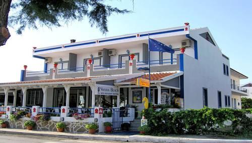 Vatera Beach Hotel