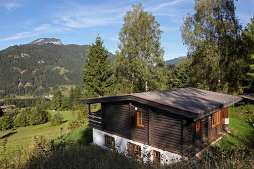 Holiday Homes Im Brixental Worgl Worgl Boden Hopfgarten