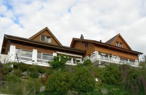 BnB Alpenblick