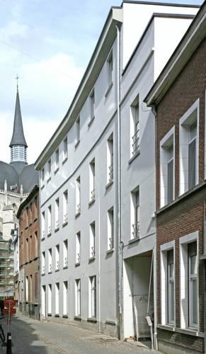 Hotel 3 Paardekens