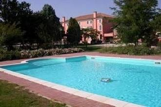Holiday Home Bordeghina Pontecchio Polesine