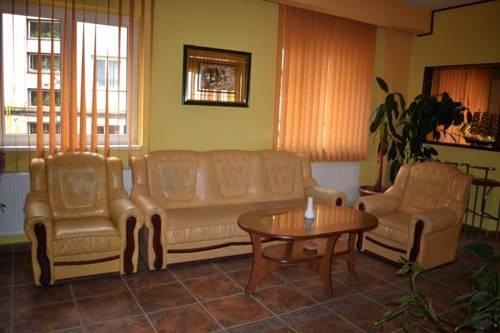Hotel Triconf