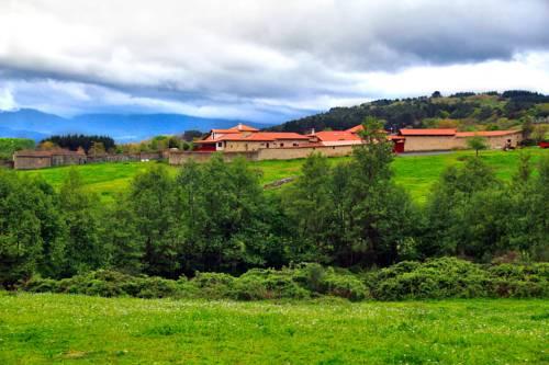 Casa de Maside