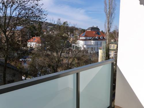 Apartment24 - Hietzing
